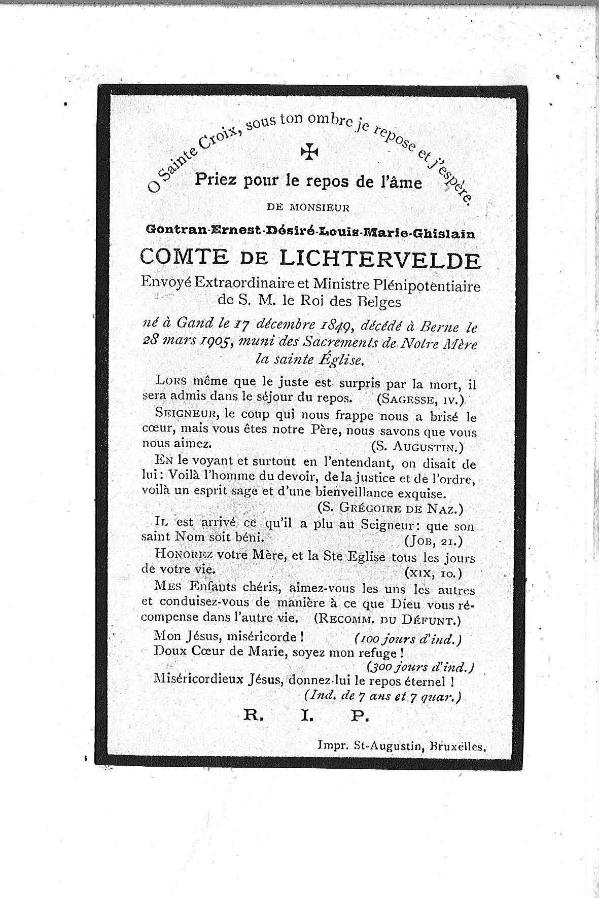 Goutran-Ernest-Désiré-Louis-Marie-Ghislain-(1905)-20121015153820_00093.jpg