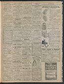 Gazette Van Kortrijk 1908-10-29 p3