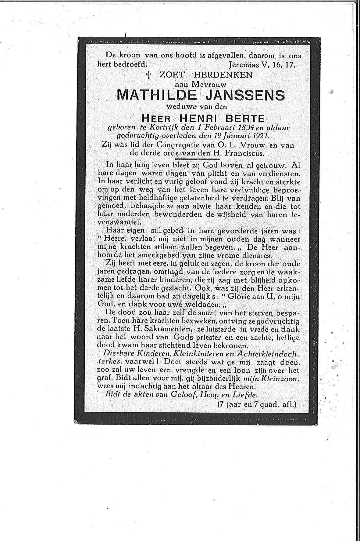 Mathilde(1921)20150504094827_00029.jpg