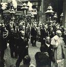 Heilig Haarprocessie 1949