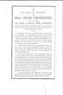 Jules(1958)20130902093136_00035.jpg