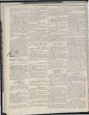 L'echo De Courtrai 1870-10-21 p2