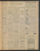 Gazette Van Kortrijk 1910-01-20 p3