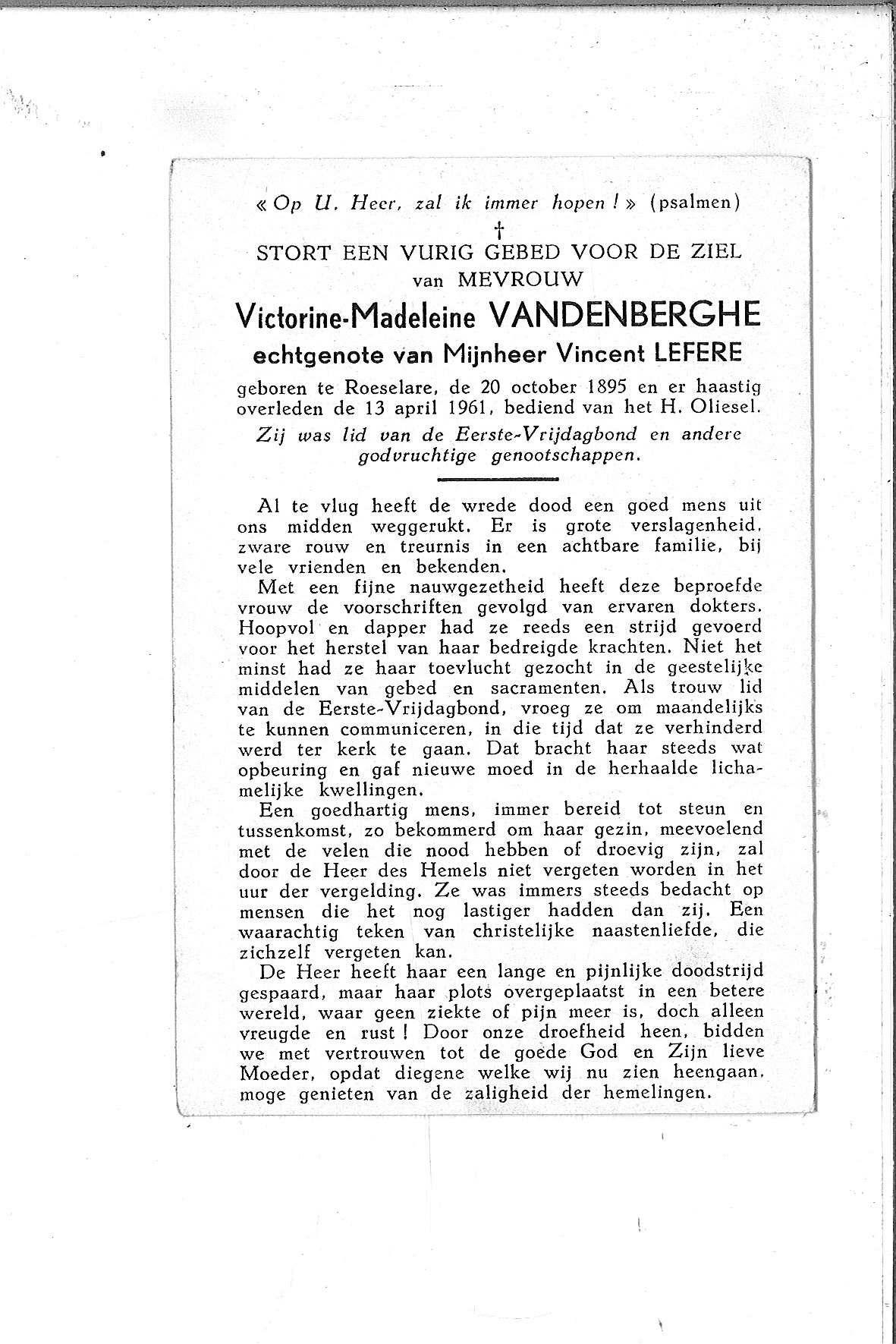 Victorine-Madeleine(1961)20140722165159_00309.jpg