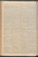 L'echo De Courtrai 1894-09-09 p2