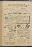 L'echo De Courtrai 1897-04-25 p4