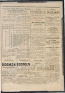 L'echo De Courtrai 1873-12-21 p5