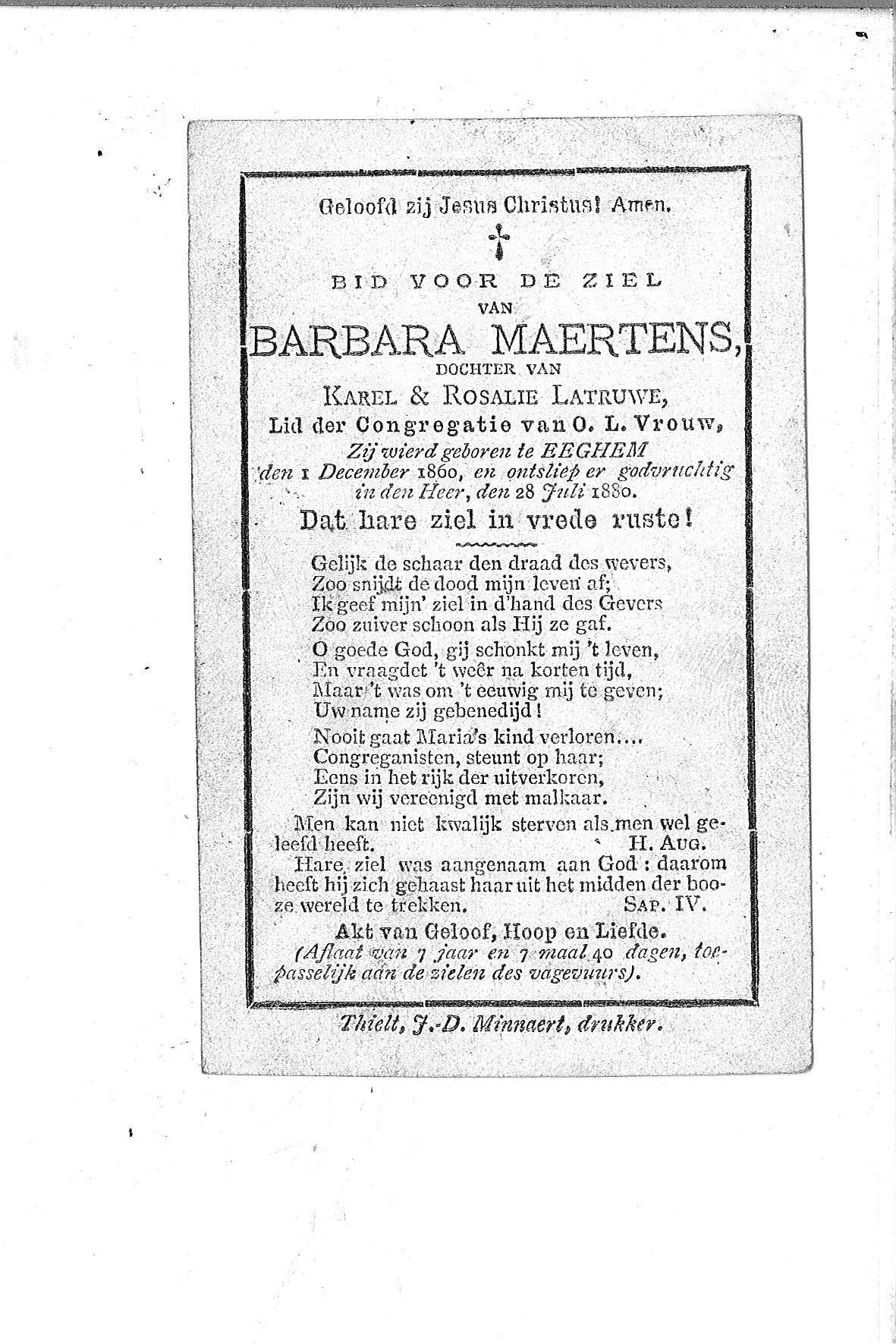 Barbara(1880)20120919094745_00047.jpg