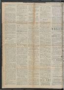 De Leiewacht 1924-09-13 p2