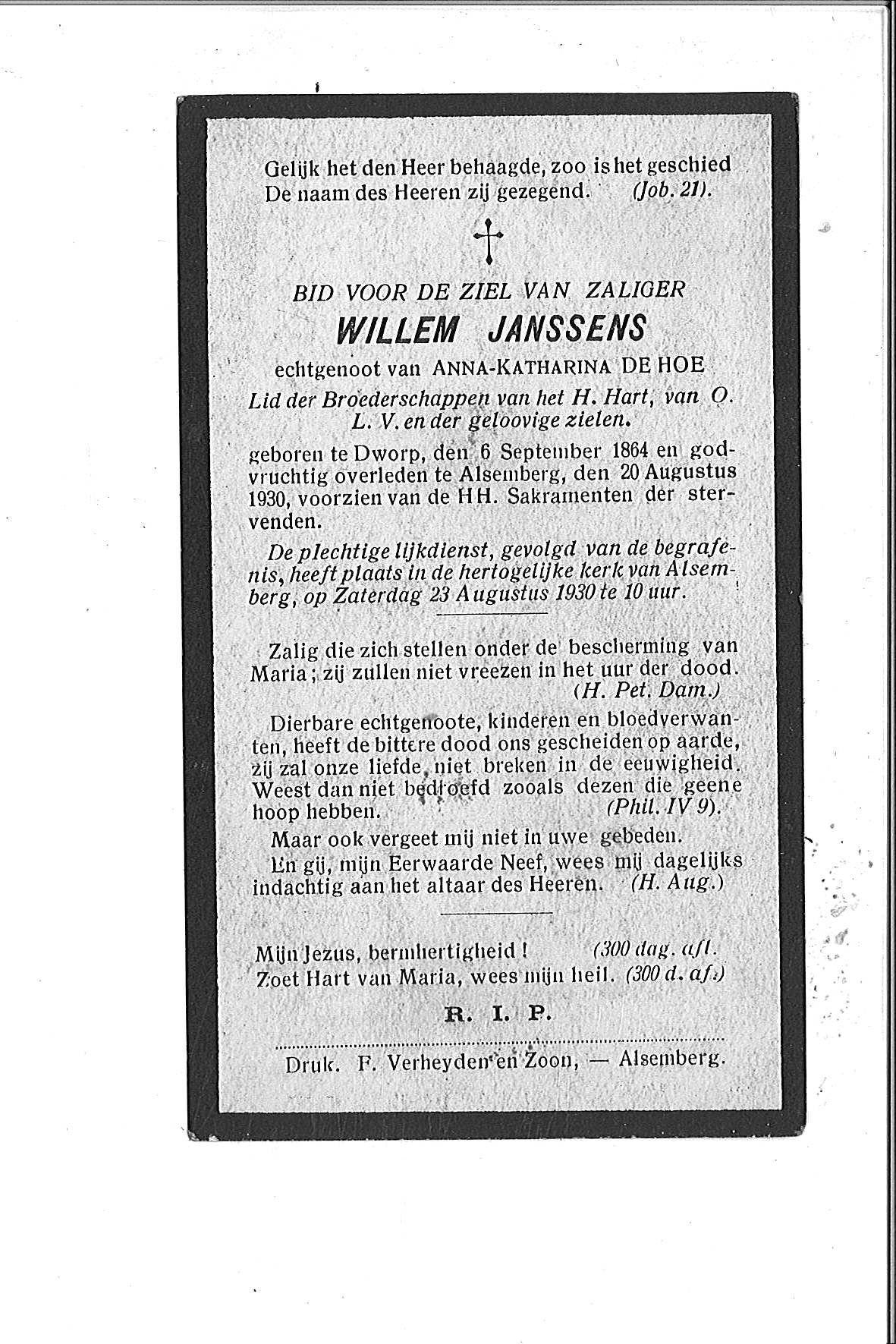 Willem(1930)20150518091009_00027.jpg