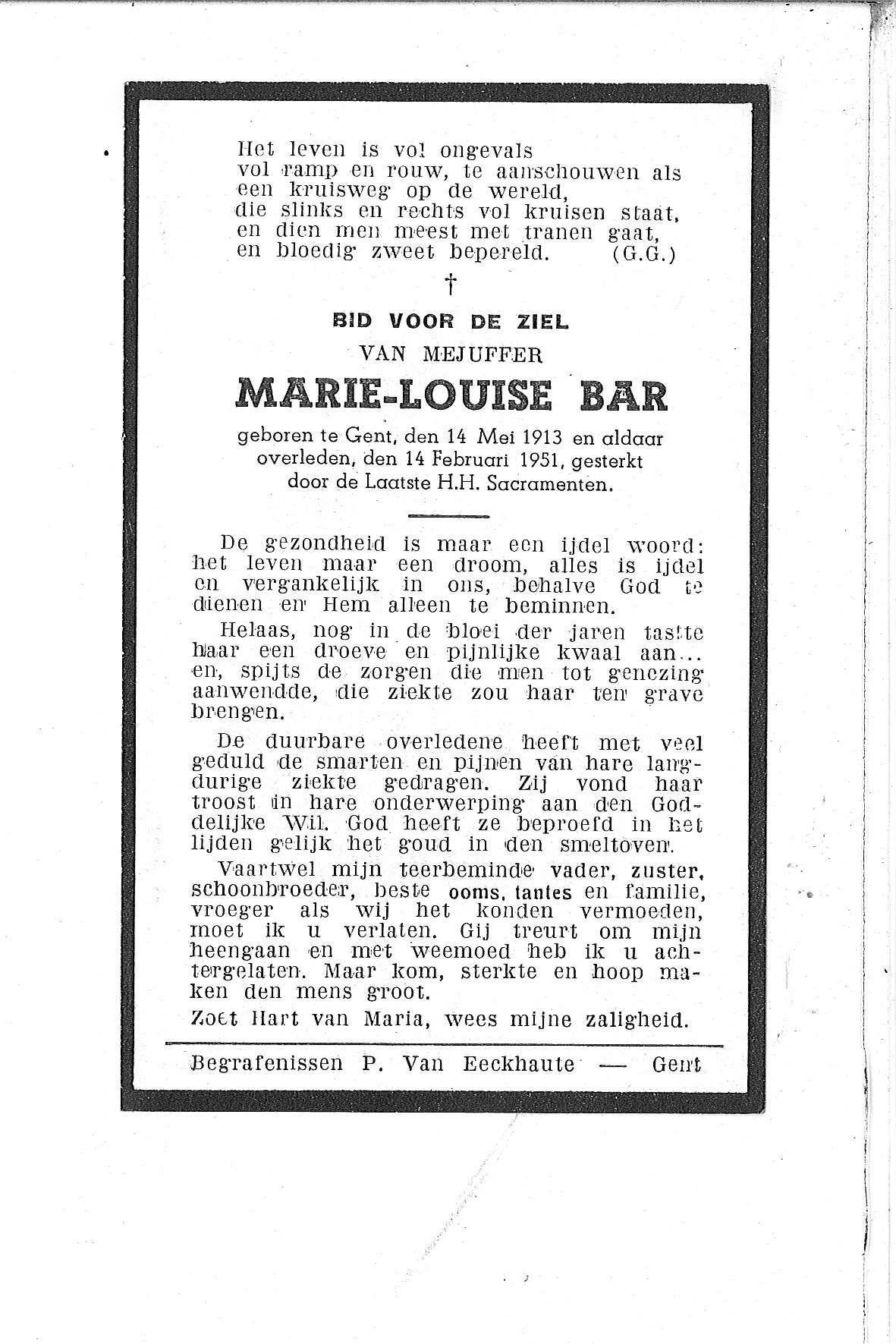 Marie-Louise(1951)20101012092240_00016.jpg