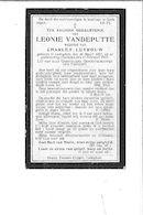 Leonie(1912)20131022163100_00033.jpg