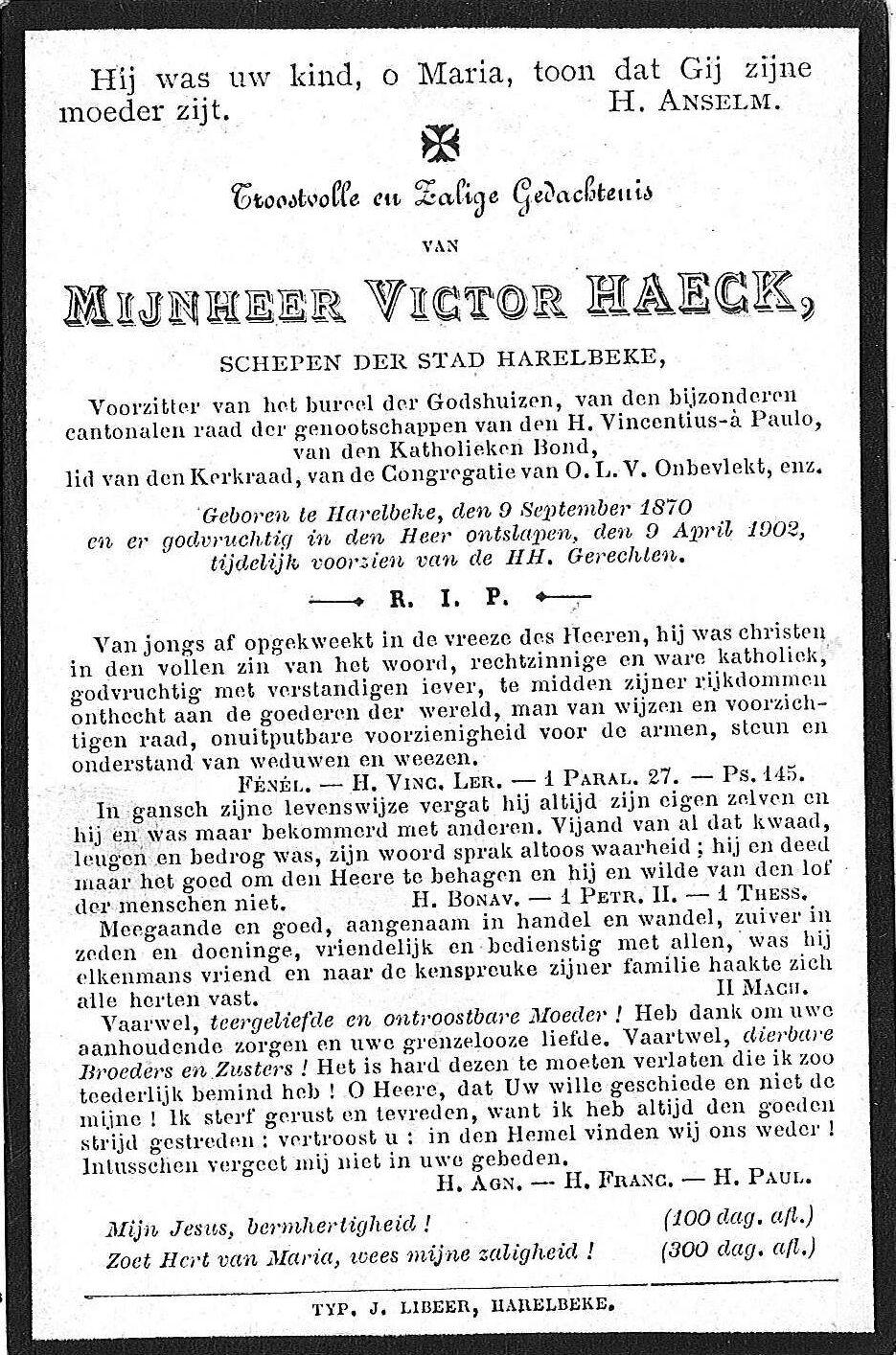 Victor-(1902)-20121011164607_00021.jpg