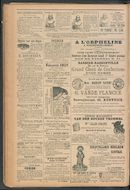 Gazette Van Kortrijk 1894-09-30 p4