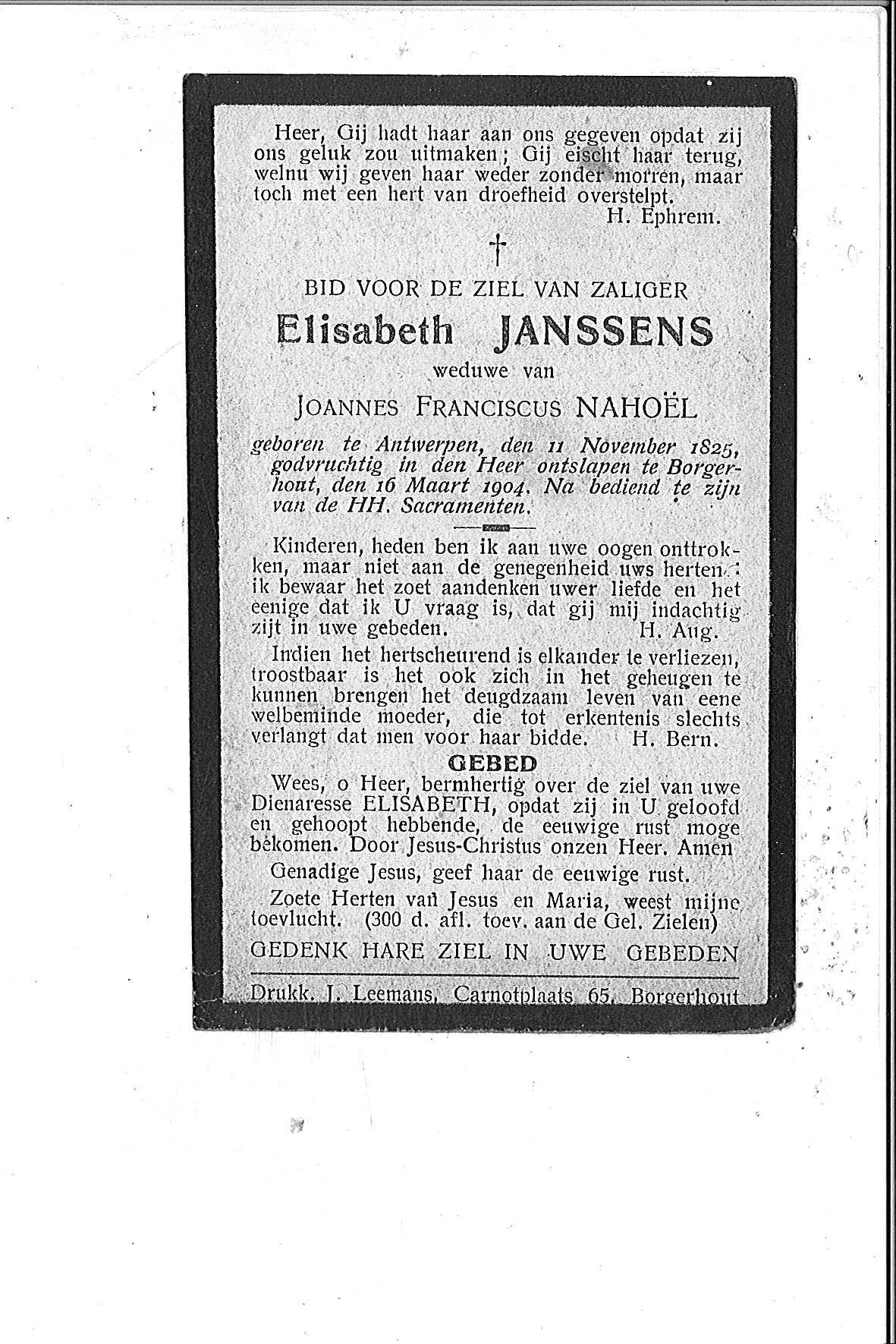 Elisabeth(1904)20150323111051_00035.jpg