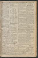 Het Kortrijksche Volk 1911-08-06 p3
