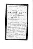 Virginie(1913)20150415130638_00059.jpg