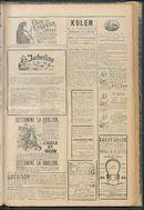 L'echo De Courtrai 1894-08-27 p5