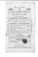 Caroline-(1831)-20120919084524_00008.jpg