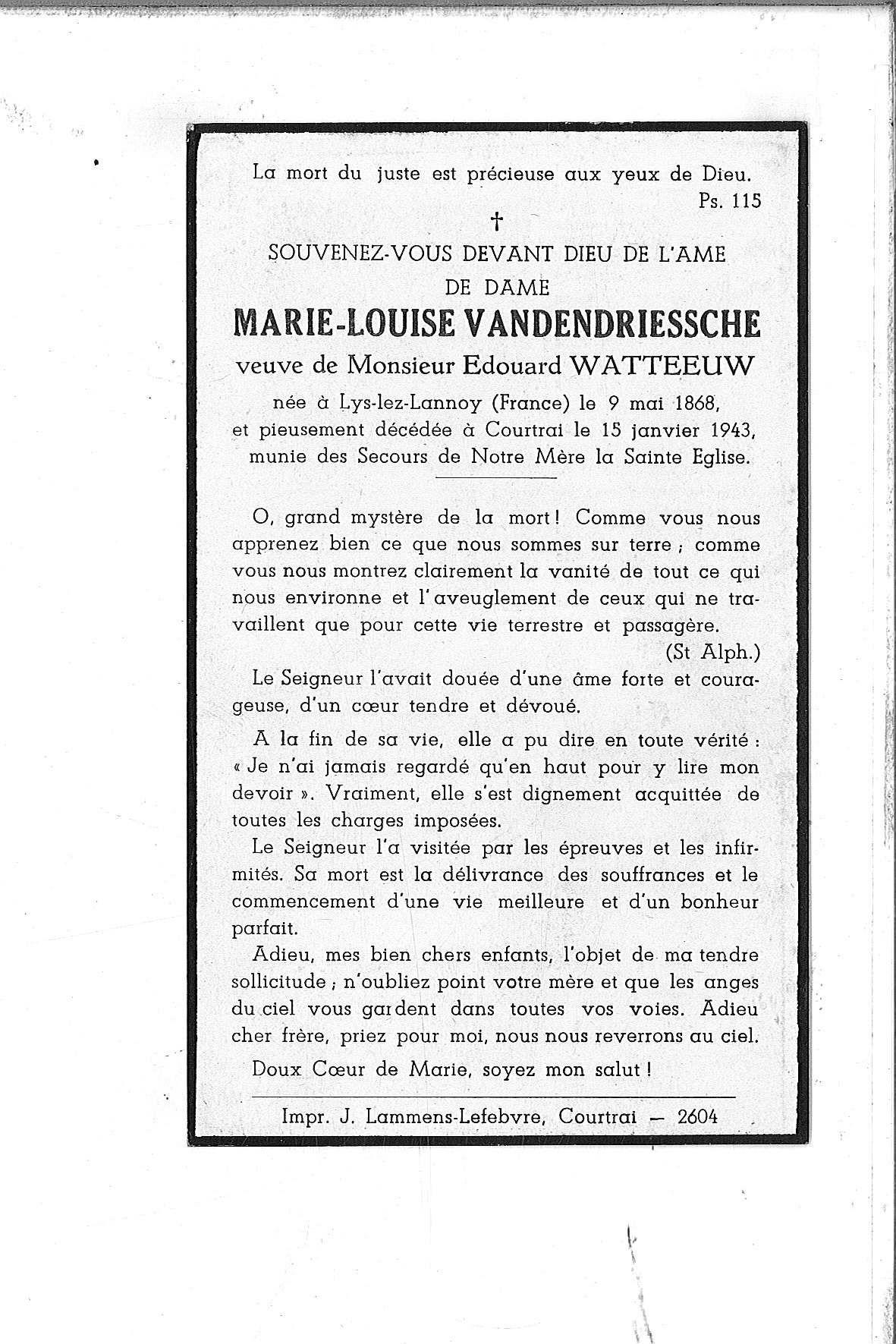 Marie-Louise(1943)20140704132606_00046.jpg
