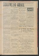 De Stad Kortrijk 1905-09-30 p3