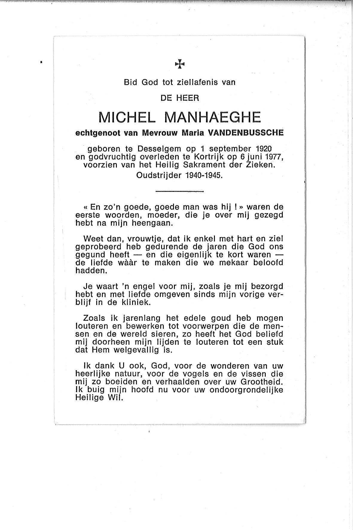 Michel(1977)20120405091115_00036.jpg