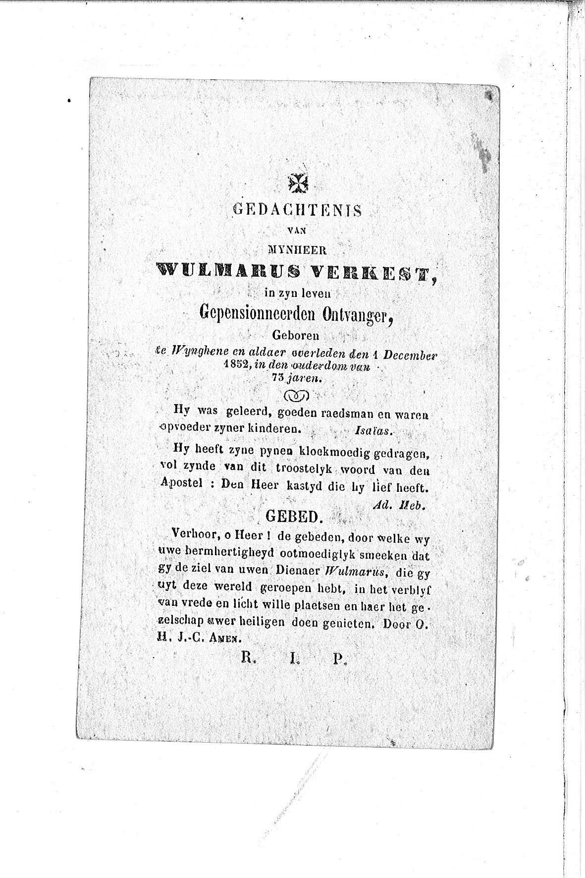 Wulmarus(1852)20100726084206_00062.jpg