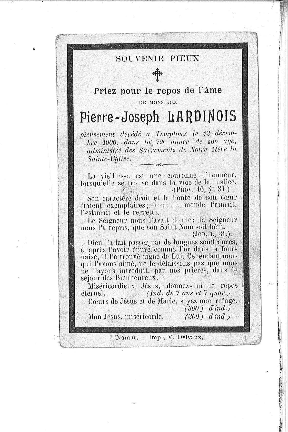 Pierre-Joseph20111004152800_00010.jpg