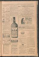 L'echo De Courtrai 1894-12-23 p5