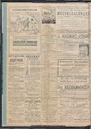 De Leiewacht 1925-01-03 p4