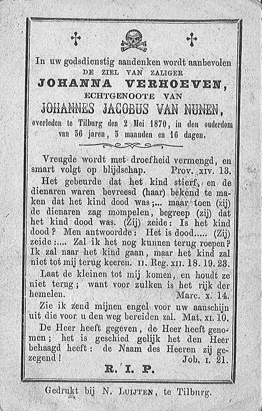 Johanna Verhoeven (121.jpg)
