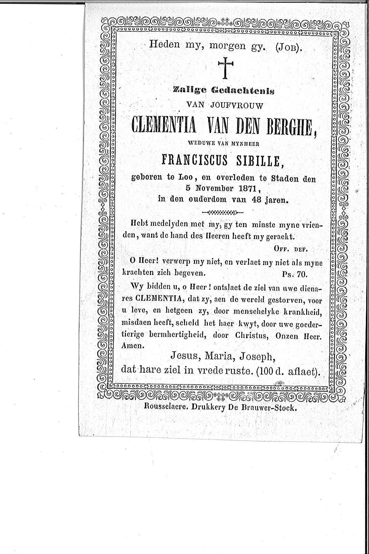 Clementia(1871)20150803081045_00018.jpg