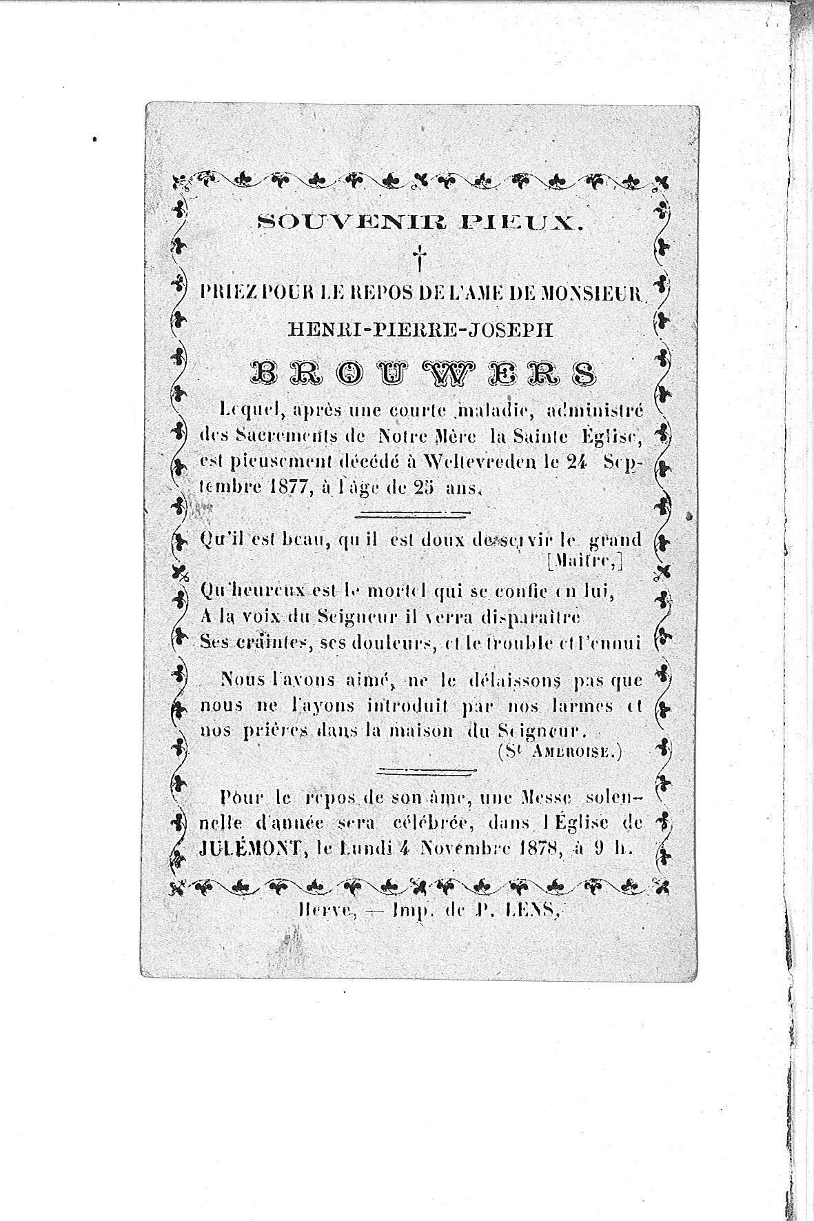 Henri-Pierre-Joseph (1877) 20110805165022_00061.jpg
