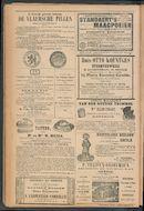 Gazette Van Kortrijk 1894-08-26 p6