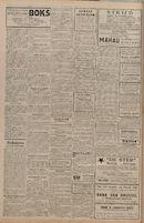 Kortrijksch Handelsblad 13 december 1944 Nr14 p2
