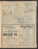 Het Kortrijksche Volk 1925-07-05 p3
