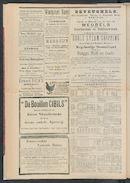 De Stad Kortrijk 1905-08-26 p4