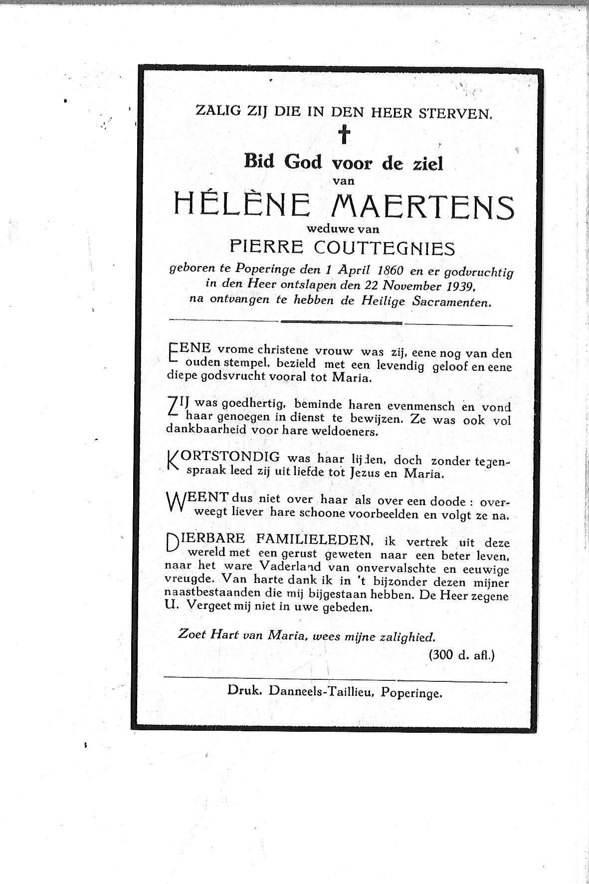 Hélene(1939)20120919122012_00023.jpg