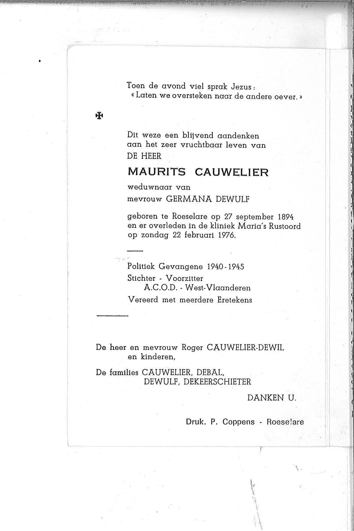 Maurits(1976)20131030151636_00032.jpg