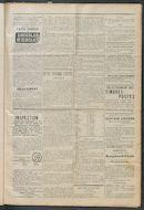 L'echo De Courtrai 1914-05-10 p3