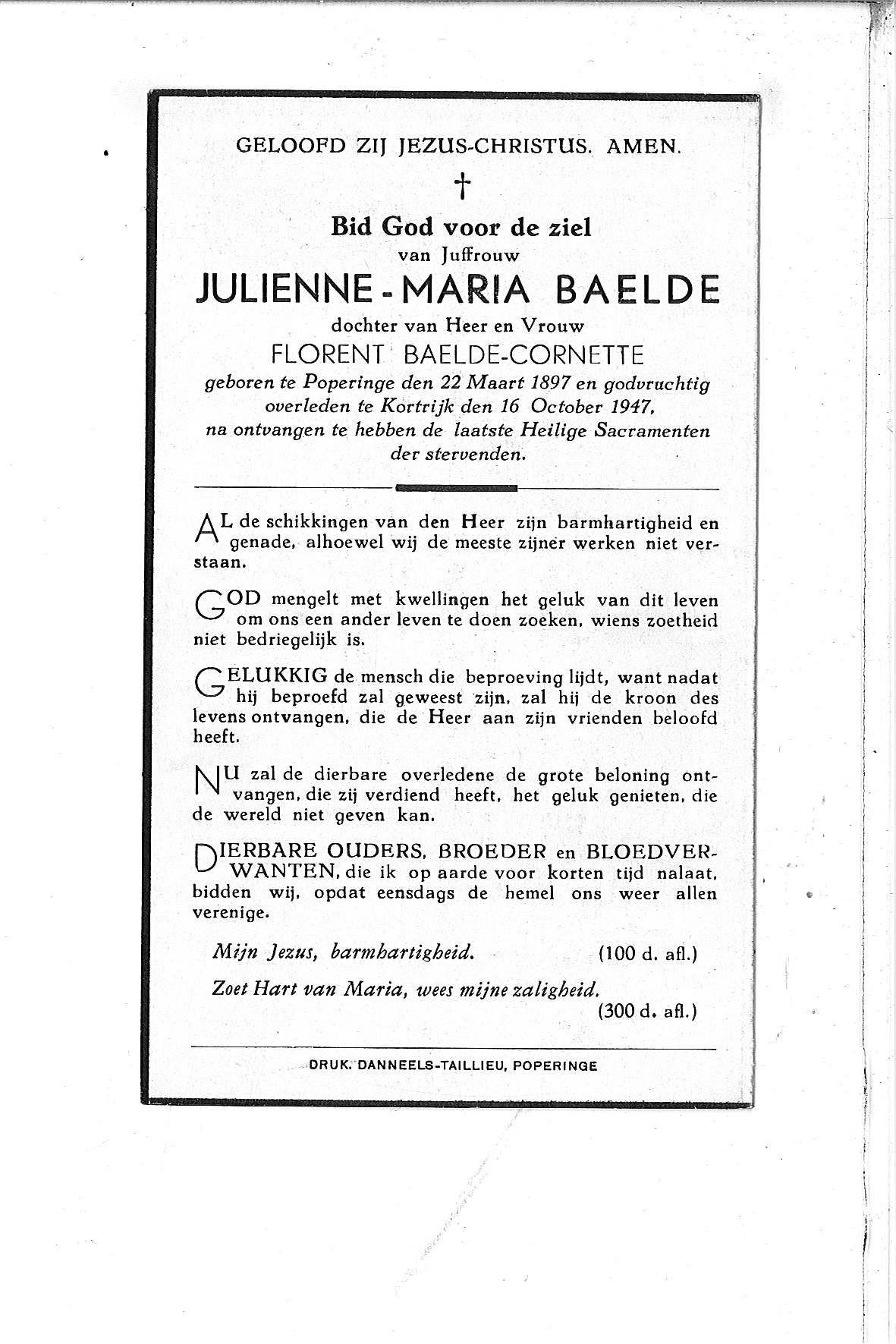 Julienne-Maria(1947)20100928114856_00014.jpg