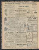 Gazette Van Kortrijk 1910-02-27 p4