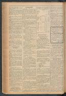 Gazette Van Kortrijk 1897-07-04 p2