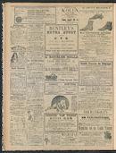 Gazette Van Kortrijk 1908-05-10 p4