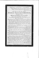 Adamus-Hubertus(1902)20140402073932_00040.jpg