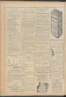 L'echo De Courtrai 1910-06-19 p4