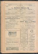 L'echo De Courtrai 1911-06-04 p6
