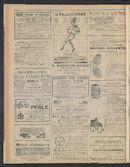 Gazette Van Kortrijk 1911-10-05 p4