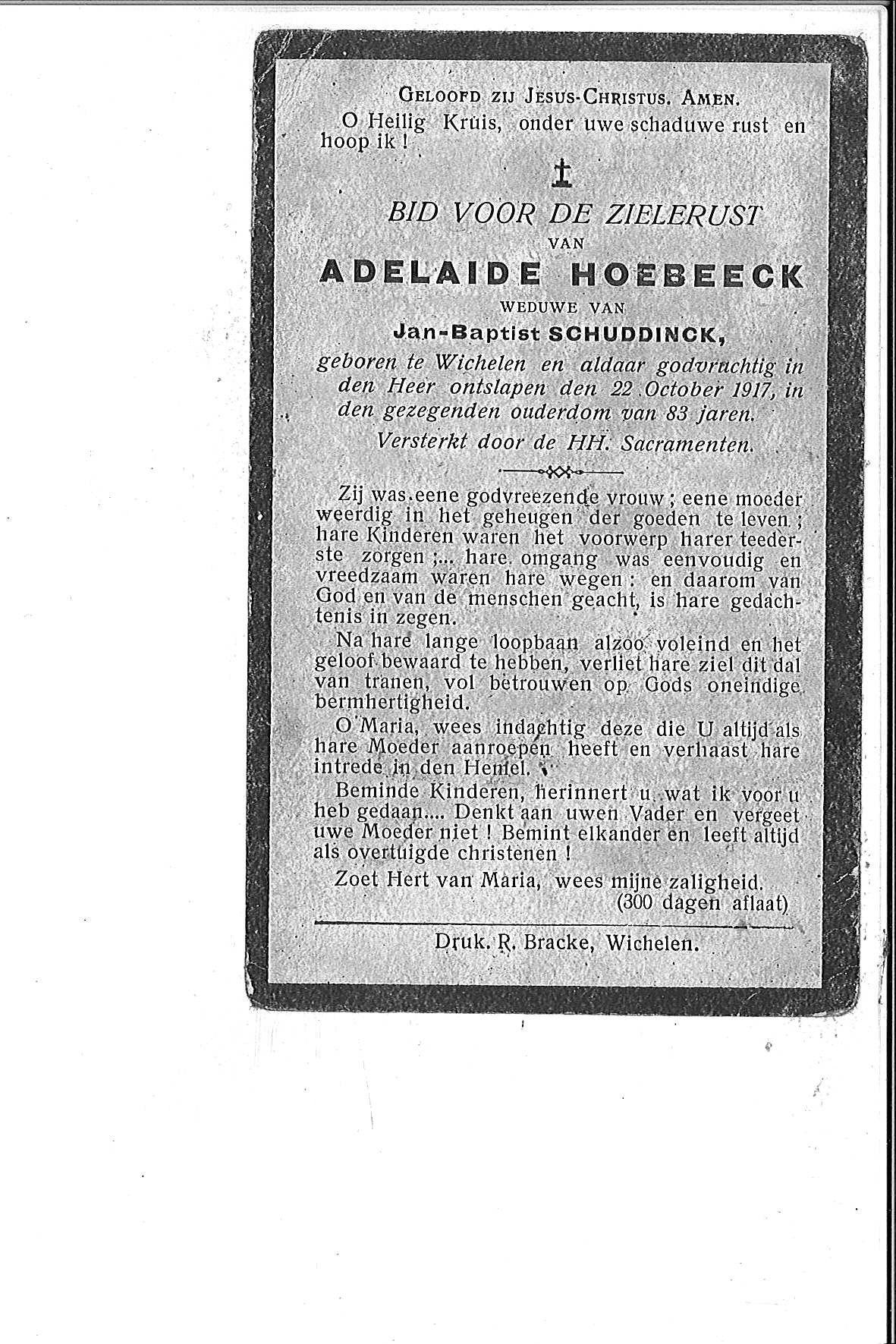 Adelaide(1917)20150813151454_00017.jpg
