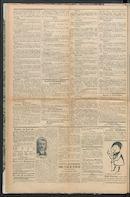 Het Kortrijksche Volk 1914-02-22 p6
